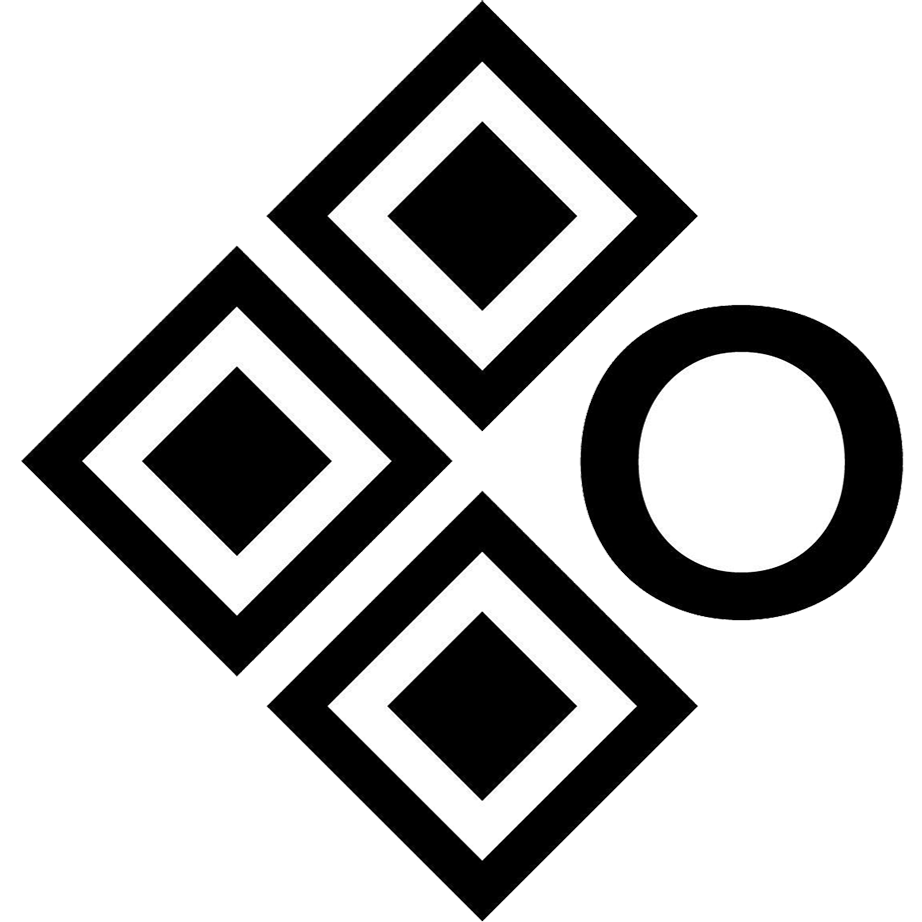 Olivia Restaurant logo.png